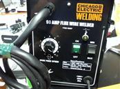 CHICAGO ELECTRIC ARC WELDER